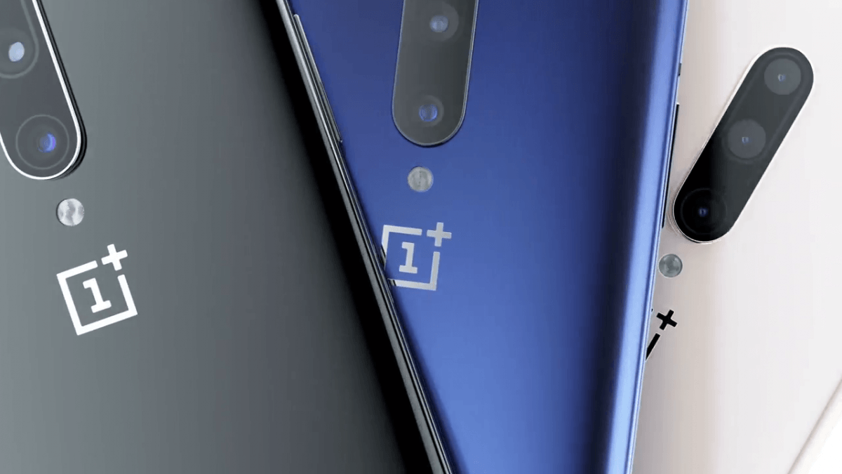 OnePlus 7T, 7T Pro India launch date leaked: Next-gen OnePlus 7T phones could come two months early
