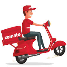 Zomato asks 45-day notice before exit